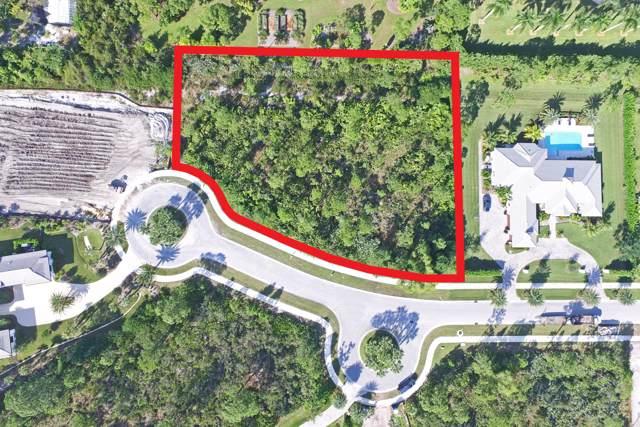 7953 SE Hidden Bridge Court, Jupiter, FL 33458 (#RX-10579639) :: Dalton Wade