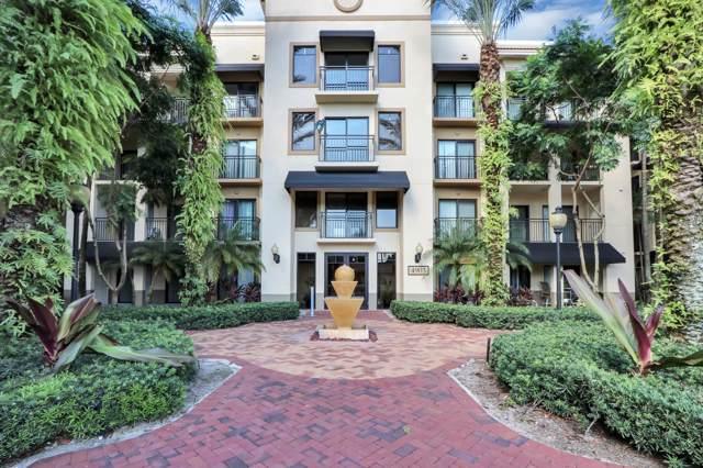 4903 Midtown Lane #3215, Palm Beach Gardens, FL 33418 (#RX-10579688) :: Dalton Wade