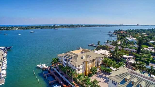 Address Not Published, West Palm Beach, FL 33407 (#RX-10579699) :: Ryan Jennings Group