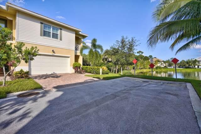 7205 Oxford Court, Palm Beach Gardens, FL 33418 (#RX-10579701) :: Dalton Wade