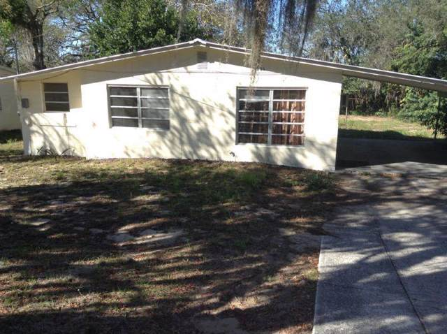 1803 Rainbow Avenue, Sebring, FL 33870 (#RX-10579780) :: Ryan Jennings Group