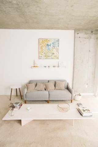 300 S Australian Avenue #1014, West Palm Beach, FL 33401 (#RX-10579831) :: The Reynolds Team/ONE Sotheby's International Realty