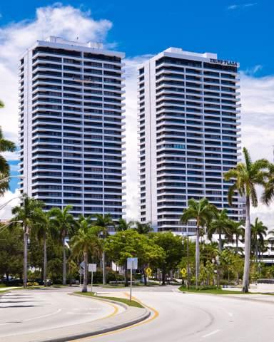 529 S Flagler Drive 11Ef, West Palm Beach, FL 33401 (#RX-10579859) :: The Reynolds Team/ONE Sotheby's International Realty