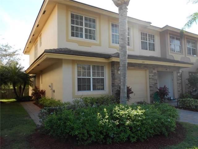 388 SE Bloxham Way, Stuart, FL 34997 (#RX-10579863) :: Real Estate Authority