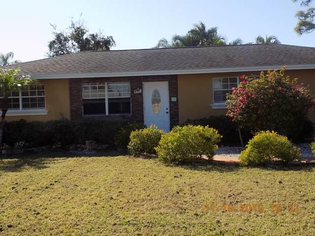 3574 Lothair Avenue, Boynton Beach, FL 33436 (#RX-10579873) :: The Reynolds Team/ONE Sotheby's International Realty