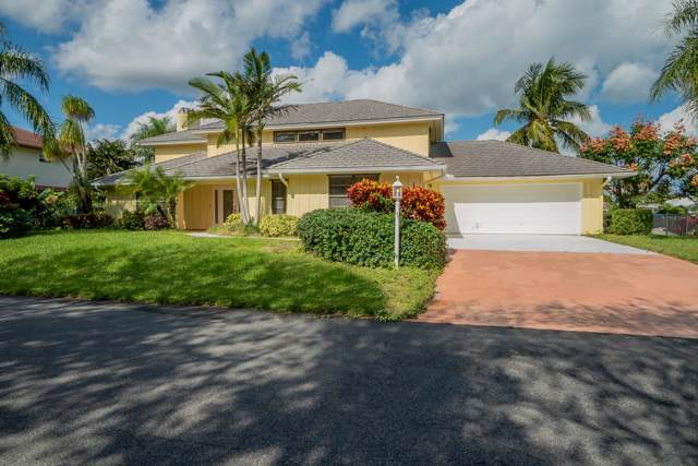9079 SE Hawksbill Way, Hobe Sound, FL 33455 (#RX-10579884) :: Ryan Jennings Group