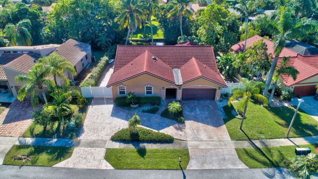 7210 NW 4th Avenue, Boca Raton, FL 33487 (#RX-10579893) :: The Reynolds Team/ONE Sotheby's International Realty