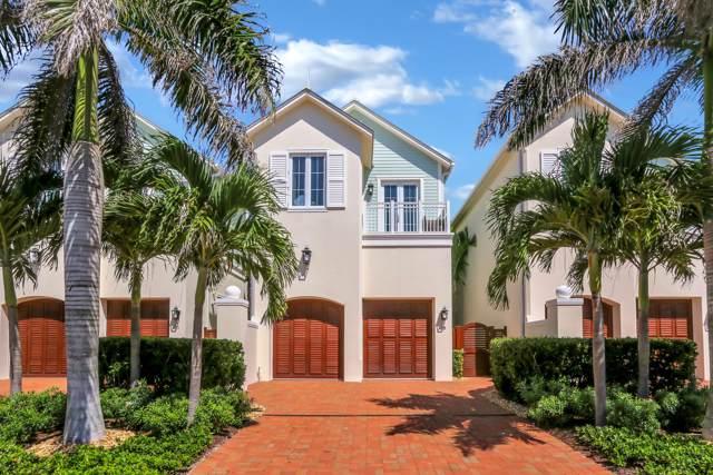 15 Adams Road, Ocean Ridge, FL 33435 (#RX-10579895) :: Ryan Jennings Group