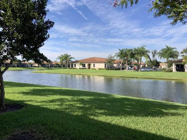 14640 Barletta Way, Delray Beach, FL 33446 (#RX-10579918) :: Ryan Jennings Group