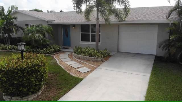 3882 Bluebell Street, Palm Beach Gardens, FL 33410 (#RX-10579925) :: Ryan Jennings Group