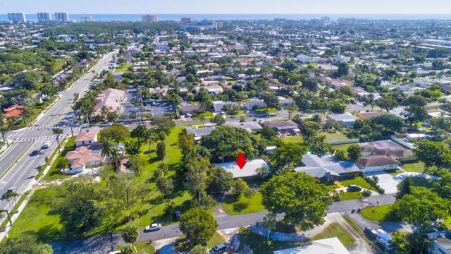 56 SE 5th Avenue, Deerfield Beach, FL 33441 (#RX-10579929) :: The Reynolds Team/ONE Sotheby's International Realty