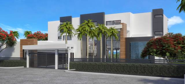 1107 Hillsboro Mile, Hillsboro Beach, FL 33062 (MLS #RX-10579944) :: Castelli Real Estate Services