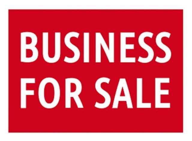 Confidential, West Palm Beach, FL 33401 (MLS #RX-10579978) :: Castelli Real Estate Services