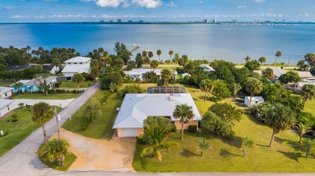 107 Springhill Drive, Jensen Beach, FL 34957 (#RX-10580057) :: Ryan Jennings Group