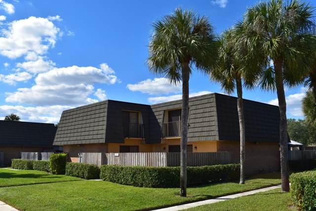 3806 38th Way, West Palm Beach, FL 33407 (#RX-10580082) :: Ryan Jennings Group