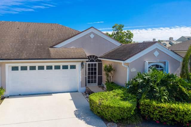 127 N Lakeshore Drive, Hypoluxo, FL 33462 (#RX-10580107) :: Ryan Jennings Group