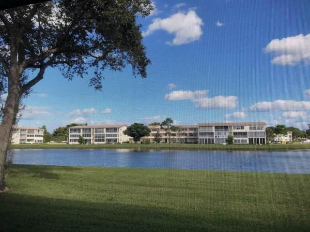 212 Preston F, Boca Raton, FL 33434 (#RX-10580124) :: Ryan Jennings Group