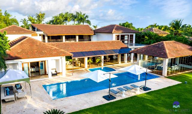 5 Las Palmas, Casa de Campo, DR 22000 (#RX-10580269) :: The Reynolds Team/ONE Sotheby's International Realty