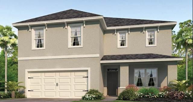 8644 Cobblestone Drive, Fort Pierce, FL 34945 (#RX-10580279) :: Ryan Jennings Group
