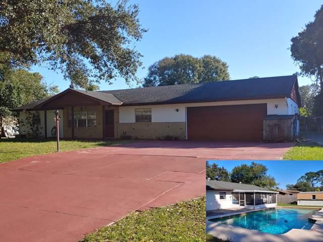 7103 Donlon Road, Fort Pierce, FL 34951 (#RX-10580304) :: Ryan Jennings Group
