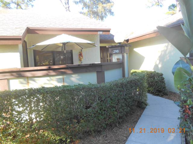 298 Cactus Hill Court, Royal Palm Beach, FL 33411 (#RX-10580523) :: Ryan Jennings Group