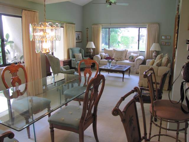 211 Oak Harbour Drive #211, Juno Beach, FL 33408 (MLS #RX-10580532) :: Berkshire Hathaway HomeServices EWM Realty