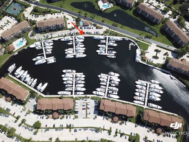 1320 Tidal Pointe Boulevard B-1, Jupiter, FL 33477 (#RX-10580555) :: Dalton Wade