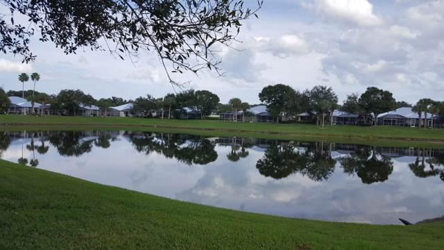 1644 SW Waterfall Boulevard, Palm City, FL 34990 (#RX-10580641) :: Ryan Jennings Group