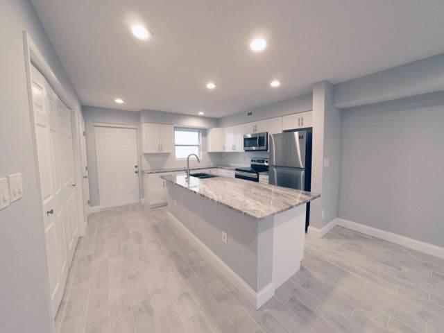 2801 N Hwy A1a F, Fort Pierce, FL 34949 (MLS #RX-10580746) :: Berkshire Hathaway HomeServices EWM Realty
