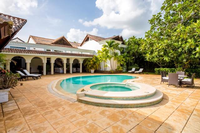 15 Los Mangos, Casa de Campo, DR 22000 (#RX-10580764) :: The Reynolds Team/ONE Sotheby's International Realty