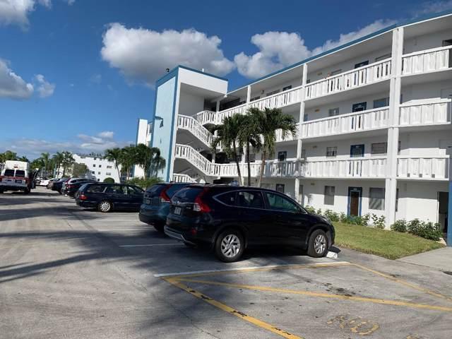 4009 Exeter A, Boca Raton, FL 33434 (#RX-10580946) :: Ryan Jennings Group