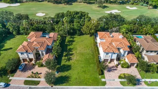 16075 Tuscany Estates Drive, Delray Beach, FL 33446 (#RX-10580984) :: Ryan Jennings Group