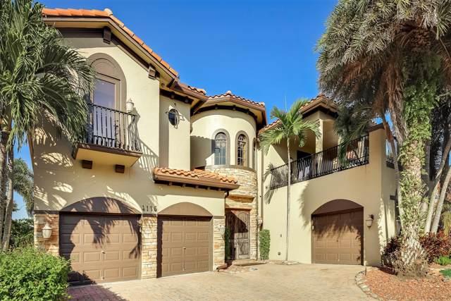 4115 Artesa Drive, Boynton Beach, FL 33436 (#RX-10580985) :: Ryan Jennings Group