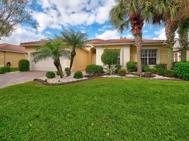 7104 Corning Circle, Boynton Beach, FL 33437 (#RX-10581011) :: Ryan Jennings Group