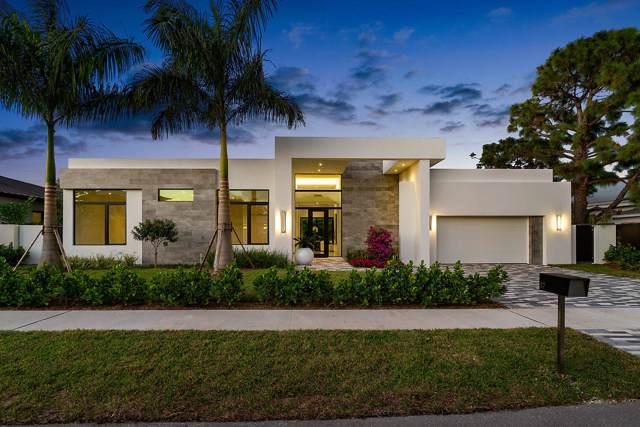 117 Coconut Road, Delray Beach, FL 33444 (#RX-10581017) :: Ryan Jennings Group