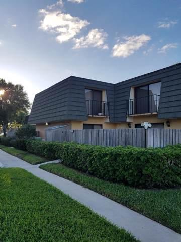 3708 37th Way, West Palm Beach, FL 33407 (MLS #RX-10581053) :: Castelli Real Estate Services