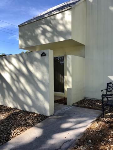 49 Deer Creek Road E101, Deerfield Beach, FL 33442 (#RX-10581084) :: Ryan Jennings Group
