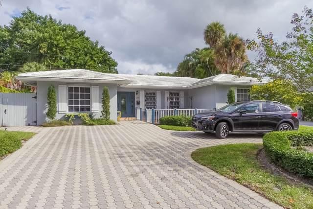600 NW 7th Avenue, Boca Raton, FL 33486 (#RX-10581112) :: Ryan Jennings Group