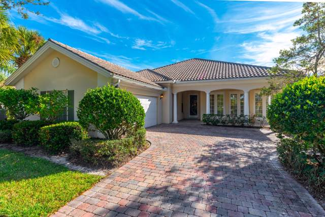 8851 SE Eldorado Way, Hobe Sound, FL 33455 (#RX-10581253) :: Ryan Jennings Group