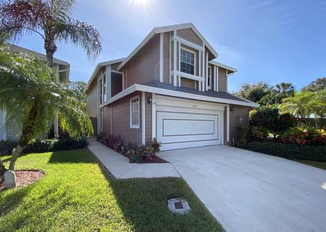 5128 Coronado Ridge, Boca Raton, FL 33486 (#RX-10581254) :: Ryan Jennings Group