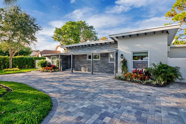 959 SW 18th Street, Boca Raton, FL 33486 (#RX-10581289) :: Ryan Jennings Group