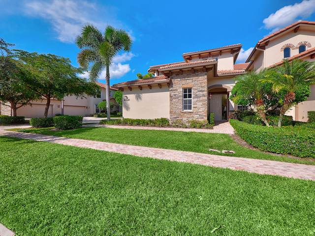 10389 Orchid Reserve Drive, West Palm Beach, FL 33412 (#RX-10581295) :: Ryan Jennings Group
