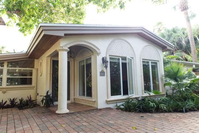 370 Glenn Road, West Palm Beach, FL 33405 (MLS #RX-10581387) :: Berkshire Hathaway HomeServices EWM Realty