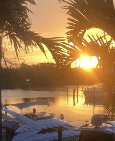 1423 E Hillsboro Boulevard #520, Deerfield Beach, FL 33441 (#RX-10581390) :: Ryan Jennings Group