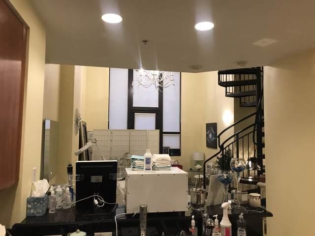 801 S Olive Avenue, West Palm Beach, FL 33401 (MLS #RX-10581425) :: Castelli Real Estate Services