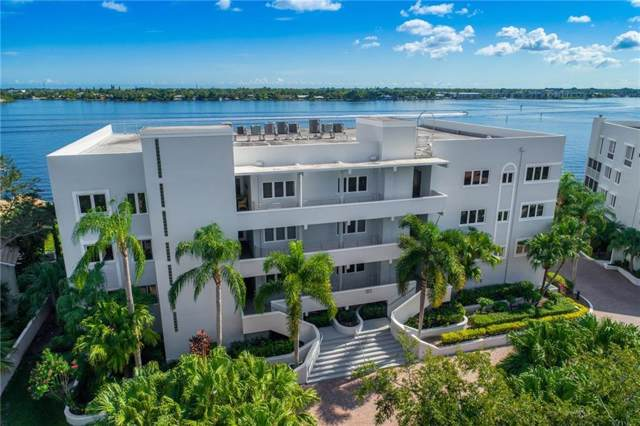 1130 SW Chapman Way #502, Palm City, FL 34990 (#RX-10581577) :: Ryan Jennings Group