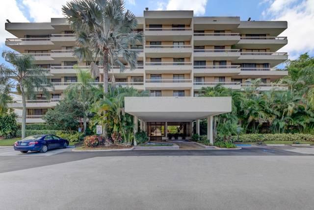 23200 Camino Del Mar #404, Boca Raton, FL 33433 (#RX-10581629) :: Ryan Jennings Group