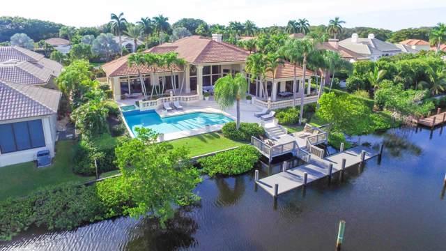 13796 Le Bateau Lane, Palm Beach Gardens, FL 33410 (#RX-10581759) :: Keller Williams Vero Beach