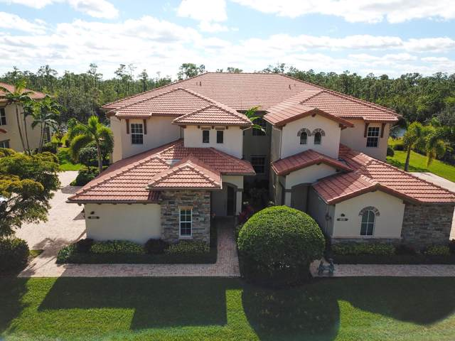 10250 Orchid Reserve Drive, West Palm Beach, FL 33412 (#RX-10581814) :: Ryan Jennings Group