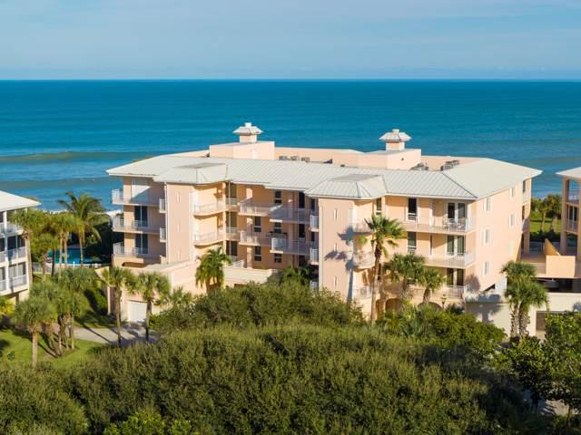 N Address Not Published, Vero Beach, FL 32963 (#RX-10581917) :: Ryan Jennings Group